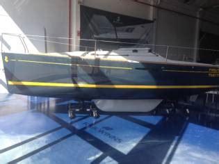 santander bank köln beneteau 20 new boat new for sale 10053 new boats