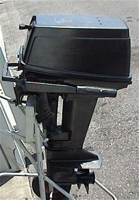 Suzuki 15 Hp Outboard Used Suzuki 15 Hp Outboard For Sale Injected Suzuki