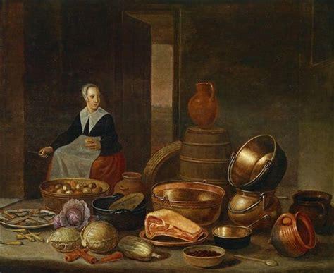 17th century cuisine 17 best images about histoire de l alimentation history