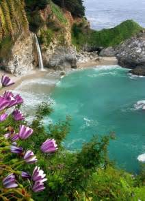 beautiful places in usa 20 most beautiful places to visit in the world world