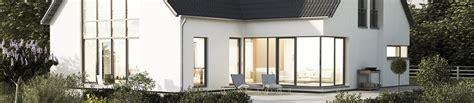 isolierfenster preise und kosten ermitteln neuffer de - Isolierfenster Preise