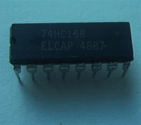 integrated circuit series integrated circuits series 28 images appendix 5 pin