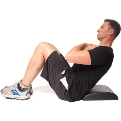 Ab Mat Sit Up by Crossfit Gift Guide