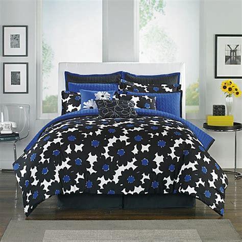 sunflower comforter super set bed bath beyond