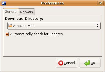 download mp3 from anywhere review amazon mp3 downloader for linux fsckin w linux