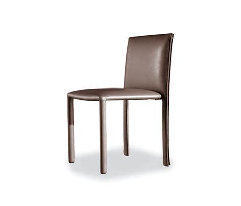 minotti sedie roma di minotti sedia prodotto