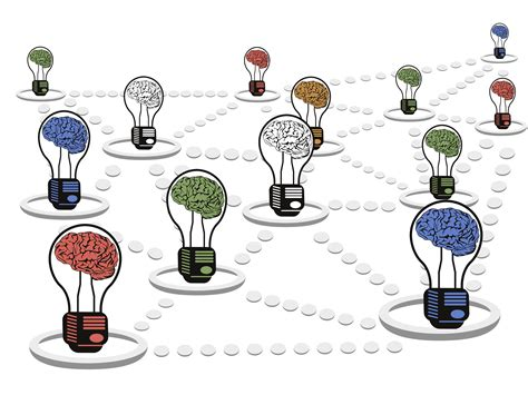 Collective Intelligence In top 5 apps for tapping into collective intelligence in