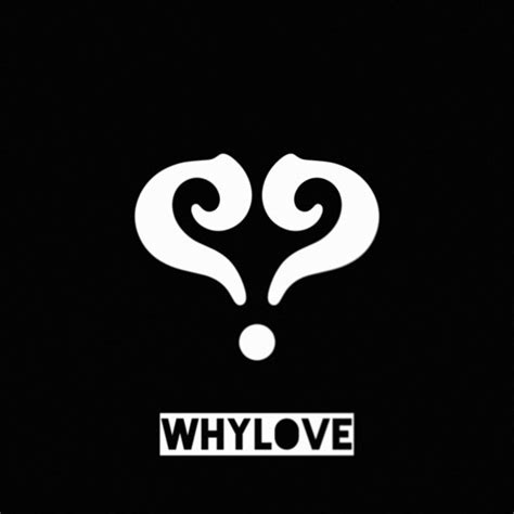 closer jahkoy mp3 download whylove prod by tavi montelle x wondagurl soundmixed