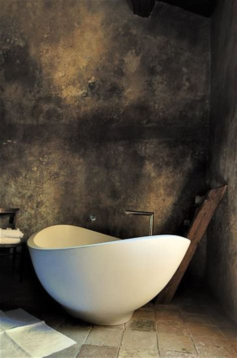 plaster walls in bathroom inspiring polished venetian plaster wall finishes from