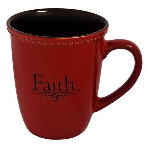 17 best images about mug 17 best images about mugs on j mugs and names of jesus