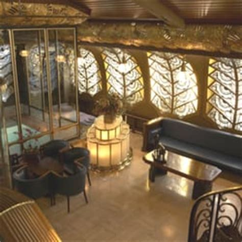 sauna deco sauna deco 15 reviews spa herengracht 115 a centrum