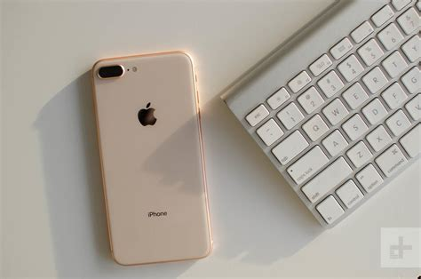heres    buy  iphone   iphone