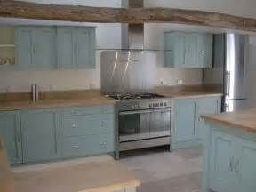 Painted shaker style kitchen cabinets painted shaker style kitchen