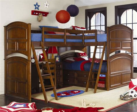3 bed bunk bed kansas city home ideas alternatives to traditional bunk beds