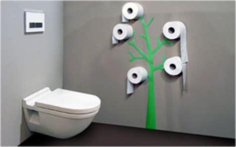 ideen gäste wc 4276 het kleinste kamertje inrichten tips en originele idee 235 n