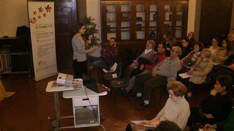tavola valdese 8 per mille i progetti 8x1000 finanziati in toscana riforma it