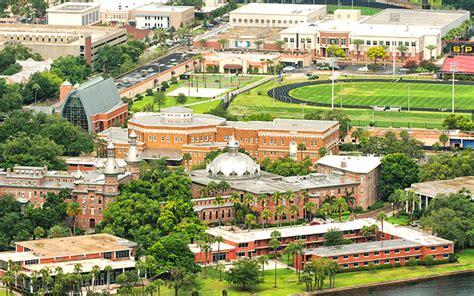 Florida International Mba Reviews by Bonner Of Ta Cus Profile