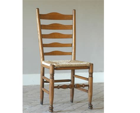 ladder back chairs with seats ladder back arm chairs with seats 28 images ladder