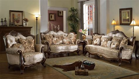 european sofa set mcferran furniture sf8700 natalie european sofa set usa