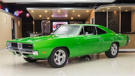 Charger For dodge charger classic cars for sale allllector cars