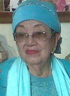 Bung Tomo Soerabaja Di Tahun 45 Seri Tokoh Militer Tempo istri pahlawan nasional bung tomo meninggal dunia dalam usia 91 tahun