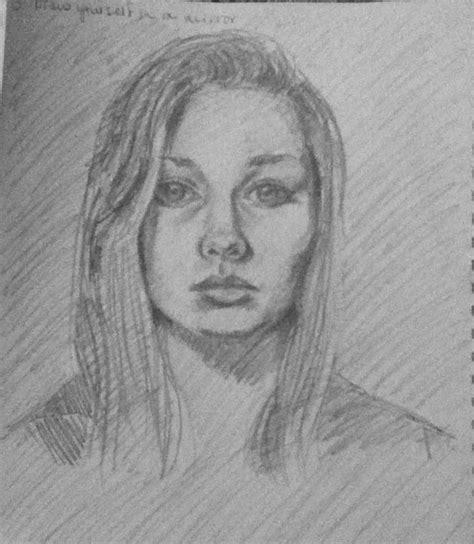 sketchbook ideas sketchbook drawing ideas 149 sketchbook ideas 13 draw yourself by charcoalmonkey21