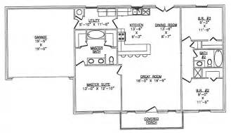 Metal Frame Homes Floor Plans by The Lth028 Lth Steel Structures