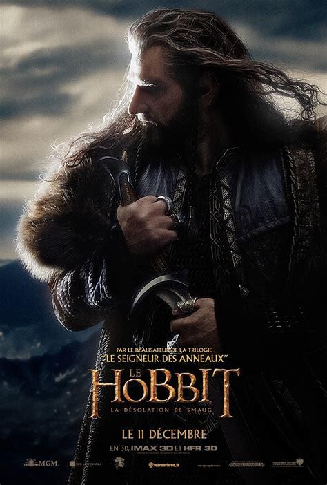 wann läuft der hobbit im kino kinoposter zu 187 der hobbit smaugs ein 246 de 171 2013 sf fan de