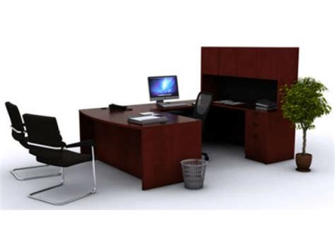 Furniture Abilene Tx by Office Desks Abilene Valueofficefurniture Net