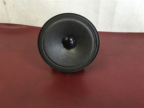 Speaker Bose Original bose 301 series iii speaker tweeter original replacement ebay