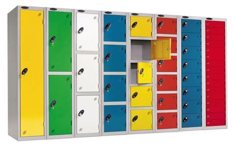 lockers manufacturers  bangalore lab furniture