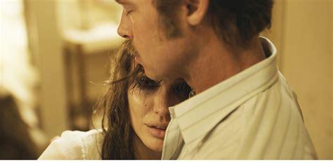 by the sea il nuovo film con angelina jolie e brad pitt by the sea al cinema il nuovo film di angelina jolie e