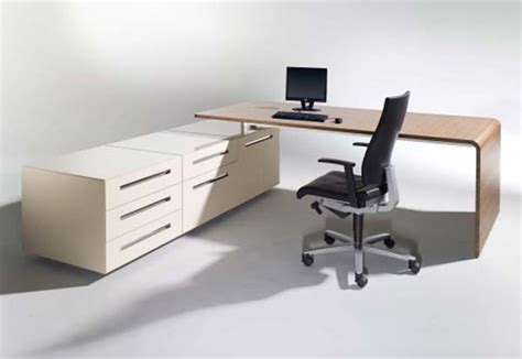 creative ideas home office furniture for your comfort the