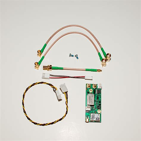 ettus research a national instruments brand the leader in software defined radio sdr