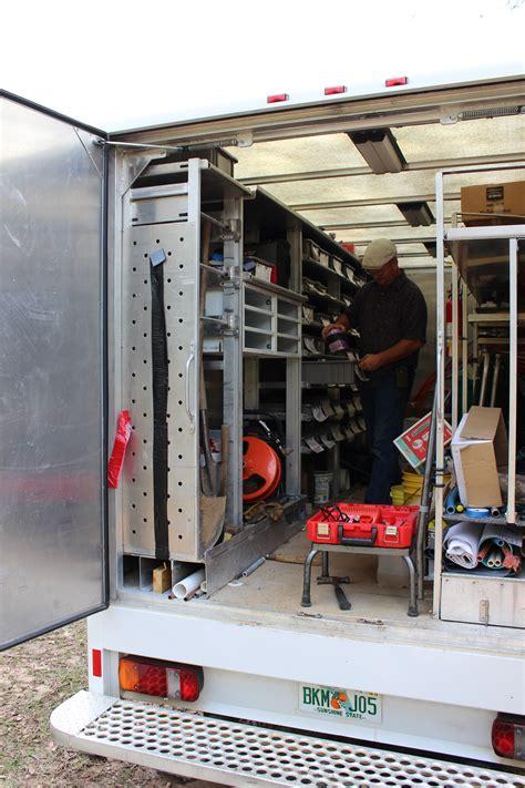 Industrial Plumbing Contractors Commercial Plumbing Contractors 28 Images C It All