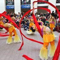 Creative Children Straw Sedotan Kacamata Murah 1000 images about on new years and opera