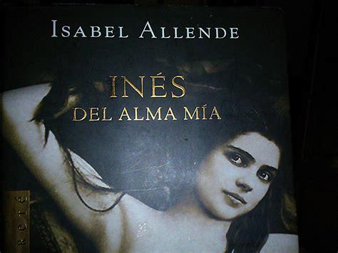 ines del alma mia 8401379652 ruta hist 243 rico literaria por plasencia de in 233 s del alma mia travelling dijuca