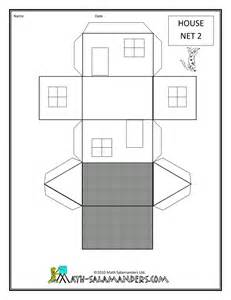 home design 3d net shape printables house net 2 drawn geometric designs and