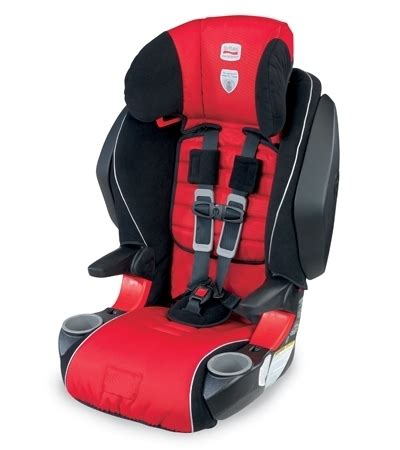 britax car seat with airbags britax frontier 85 sict side impact protection