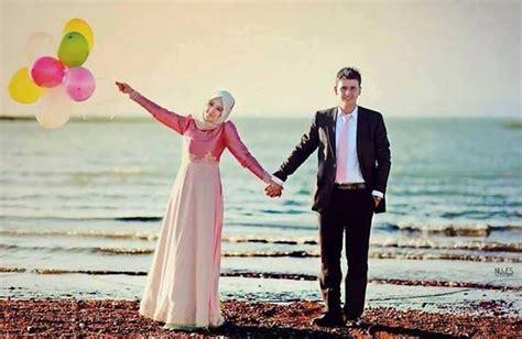 Film Romantis Untuk Suami Istri | panggilan sayang dalam bahasa arab untuk suami istri romantis