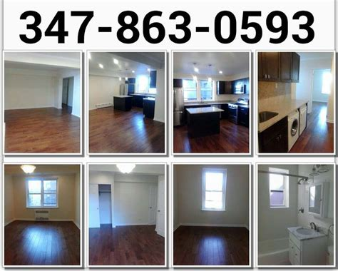 3 bedroom house for rent queens ny pin by queens agent on apartments for rent in queens ny