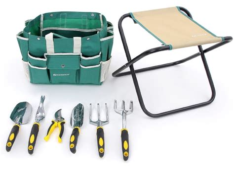 funky garden tool set gift boxed by plant theatre garden tools set 28 images amazing 7 mini garden