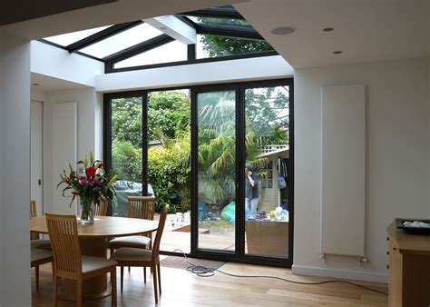 design your own home extension design your own home extension design my own home