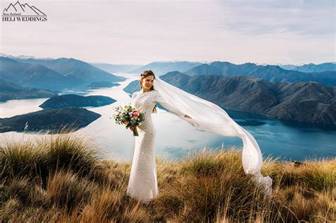 Best Wedding Photographers In The World by Top 10 Best Wedding Photographers In The World