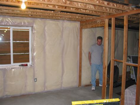 inspiring basement refinishing 6 refinish basement