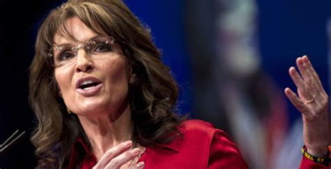 the tragedy of sarah palin the atlantic the tragedy of sarah palin the atlantic adanih com