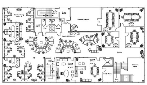 small space floor plans 2018 pin by kirkpatrick on office project office floor plan office plan corporate office design
