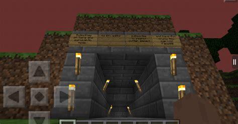 legend of zelda adventure map minecraft pe legend of zelda minecraft pe map minecraft hub