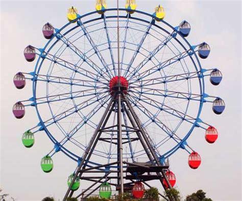 theme park exles wheel and axle ferris wheel www pixshark com images