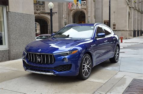 chrome blue maserati 100 chrome blue maserati luxury ride maserati